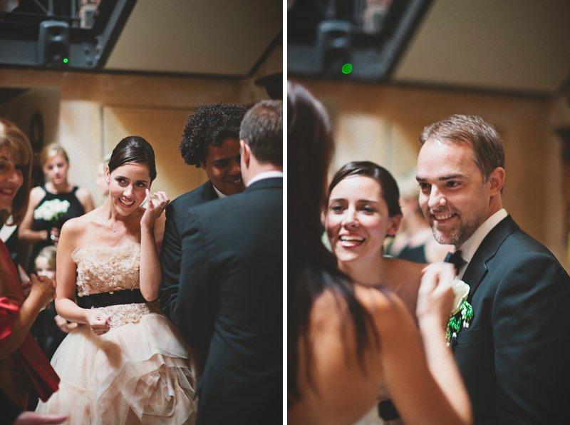 632 on hudson wedding photographer