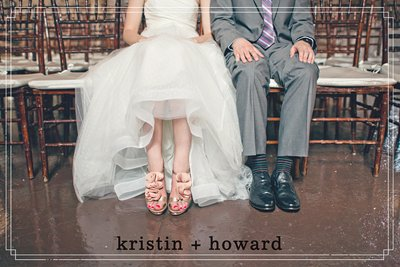 kristin howard wedding testimonial Kind Words