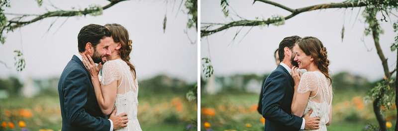 rustic farm wedding hamptons 2