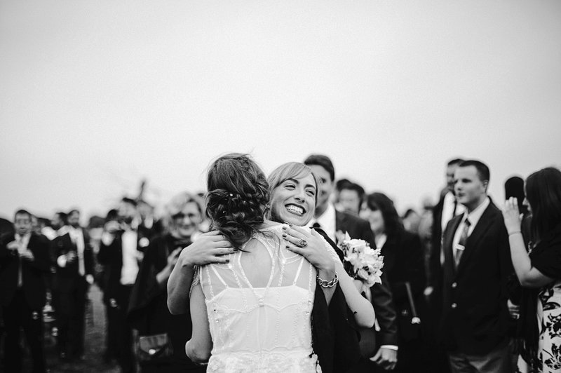 creative wedding photographer montauk 3