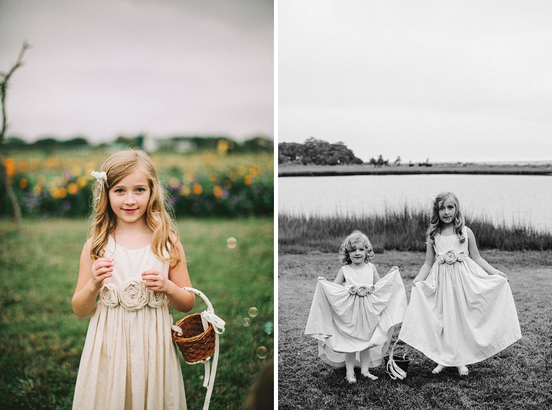 flower_girl_dress_hamptons