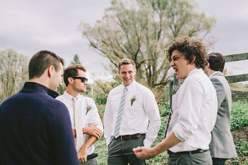 barn wedding hudson valley