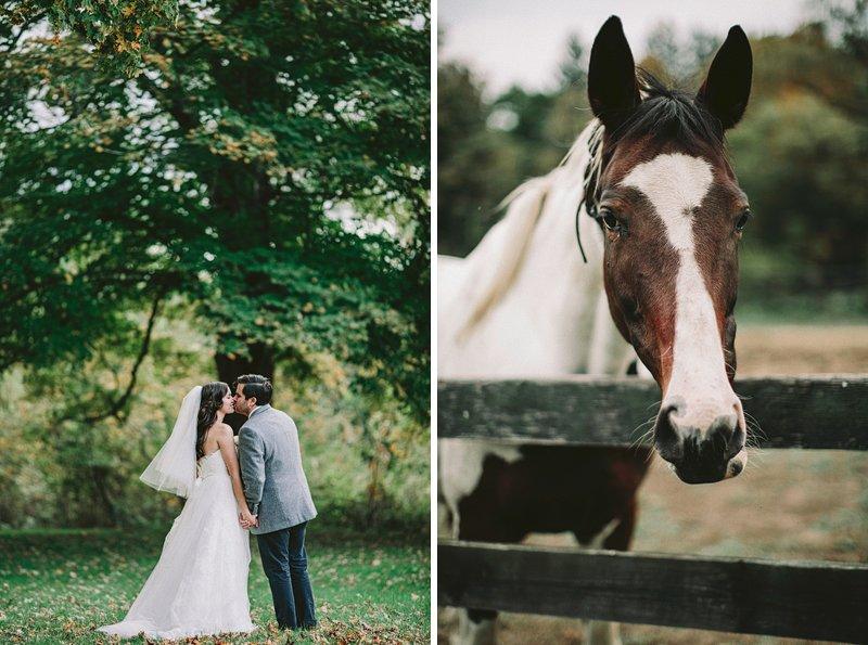 tralee farm ny wedding