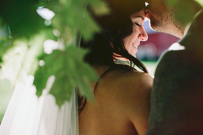 tralee farm wedding day portraits