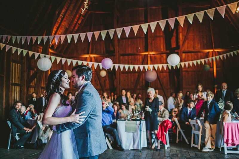 hudson valley wedding venue