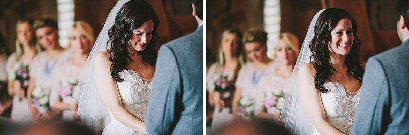 hudson valley wedding venues