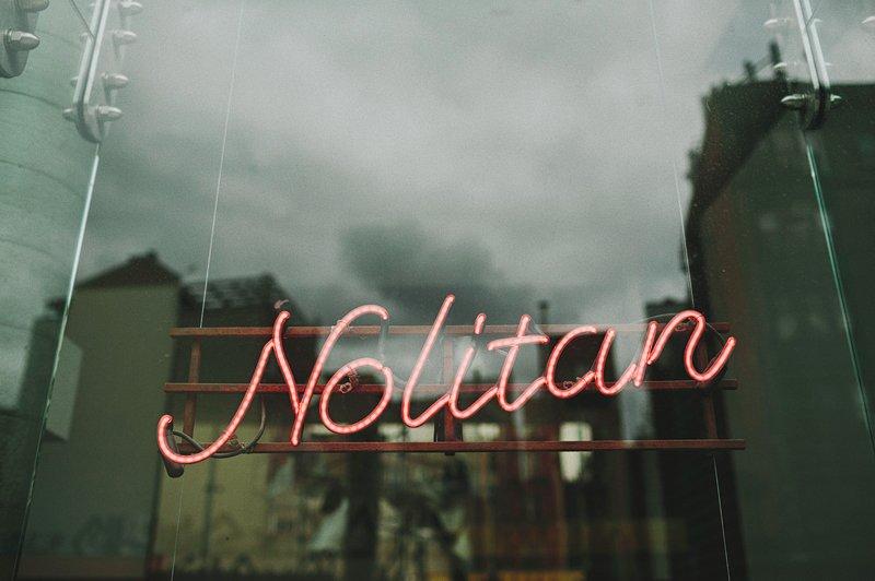 Nolitan Hotel NYC