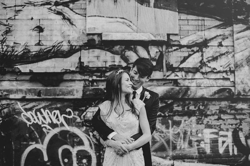 soho nyc wedding venue