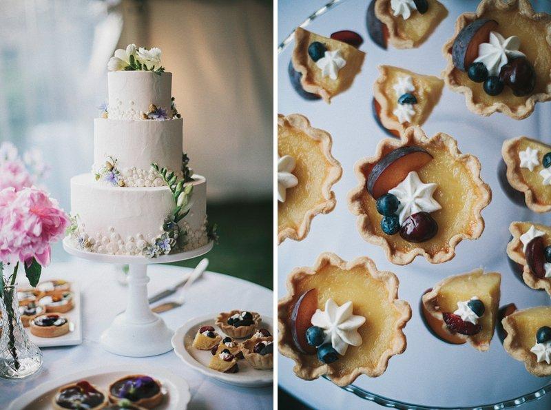 wedding cake brooklyn