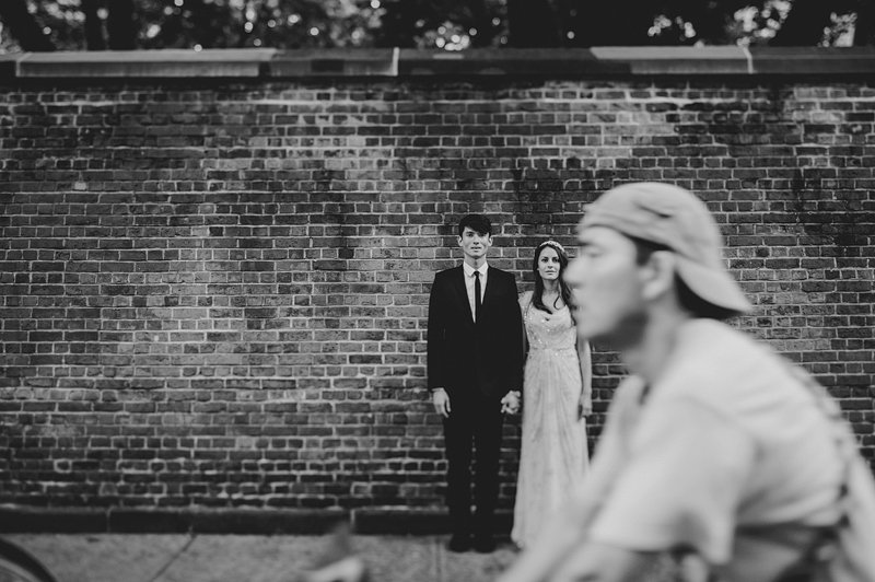 brooklyn_wedding_photographer_robertas_portraits_08