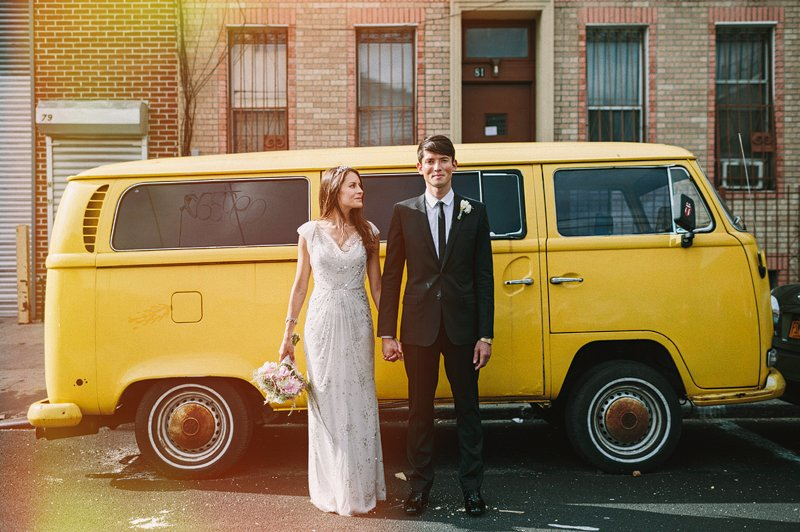 brooklyn_wedding_photographer_robertas_portraits_11