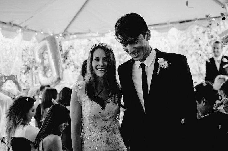 alternative brooklyn wedding photographer