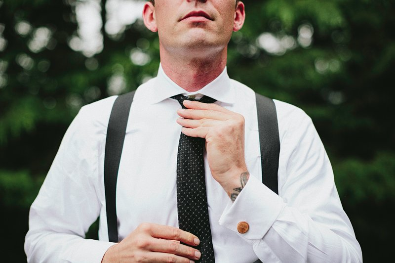 stylish groom ideas nyc