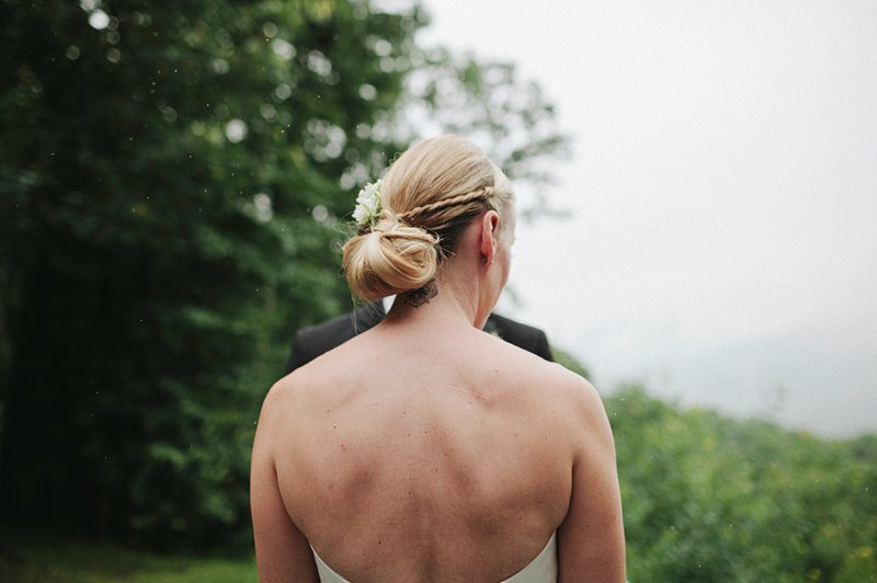 026_onteora_mountain_house_wedding