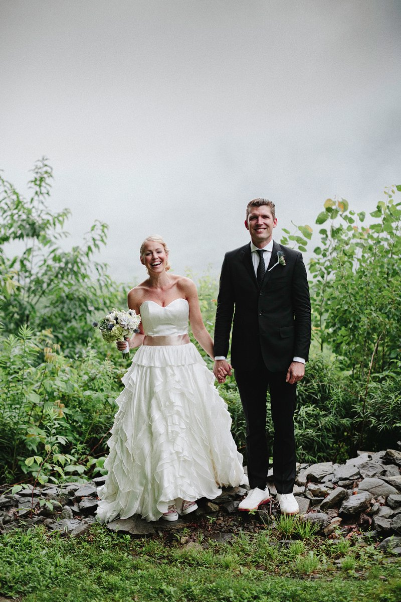 onteora mountain house catskils wedding portraits 2