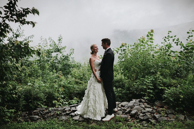onteora mountain house catskils wedding portraits 5