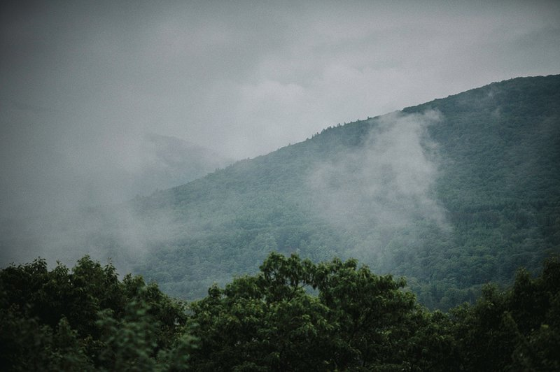 Onteora Mountain House Wedding 1