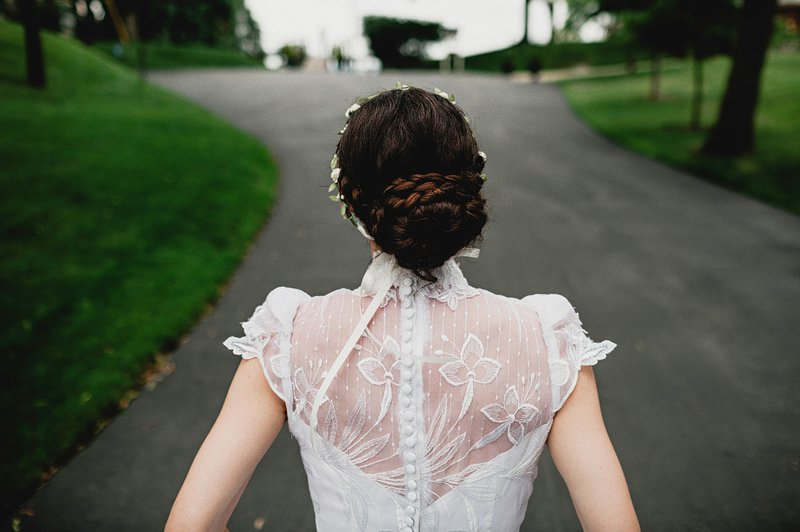 19_Squantum_Rhode_Island_Wedding