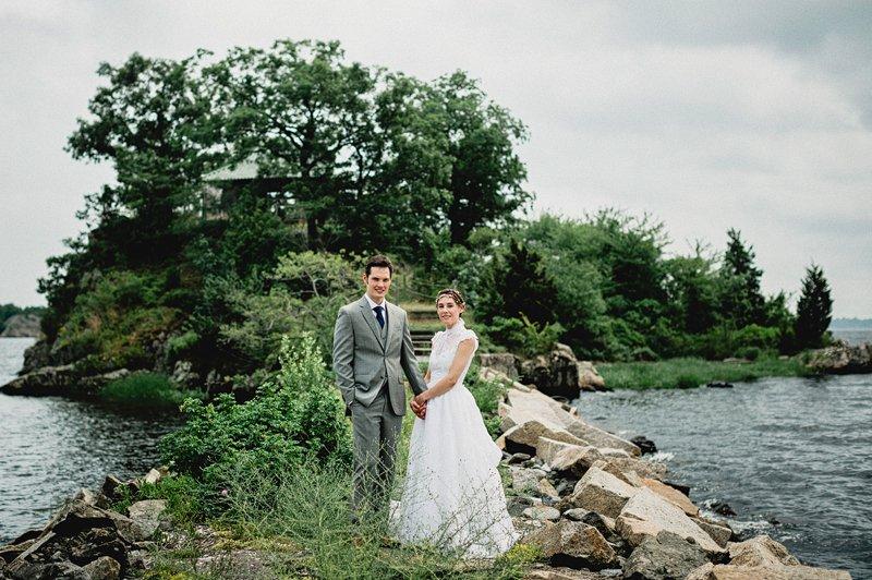 rhode island wedding photographer