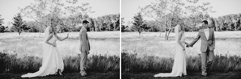 kontokosta winery north fork ny wedding 1