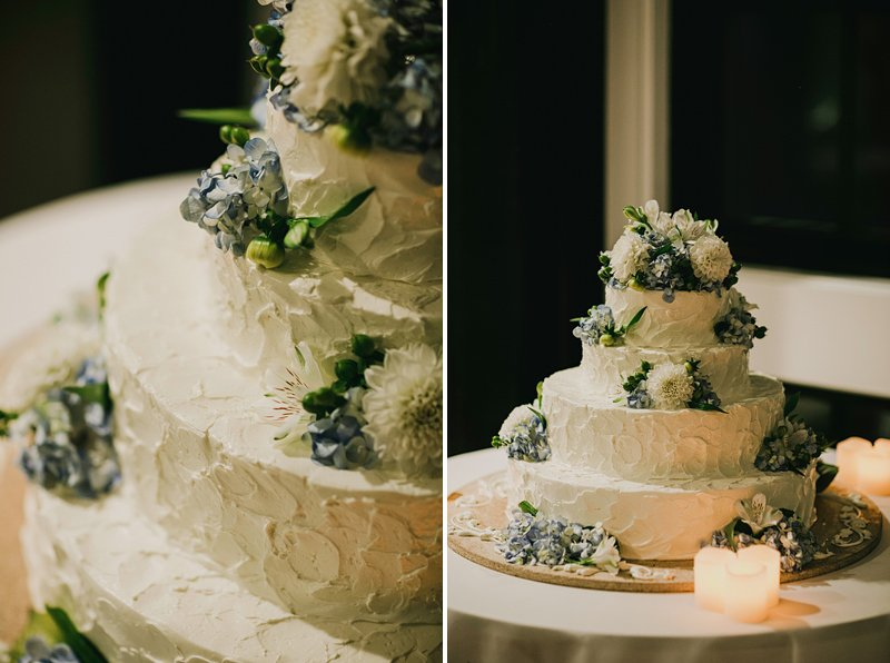 wedding cake design ideas hipster
