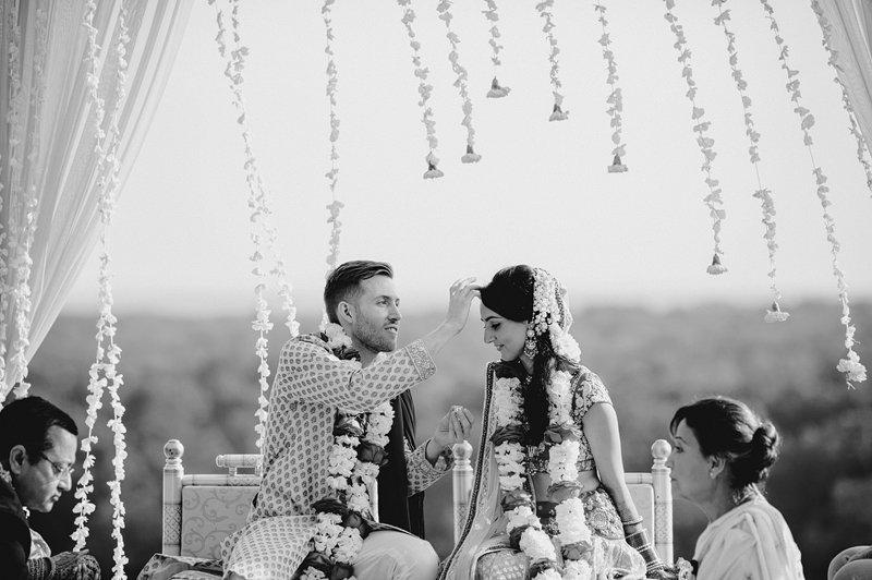 Saiba_Blake_Wedding_401
