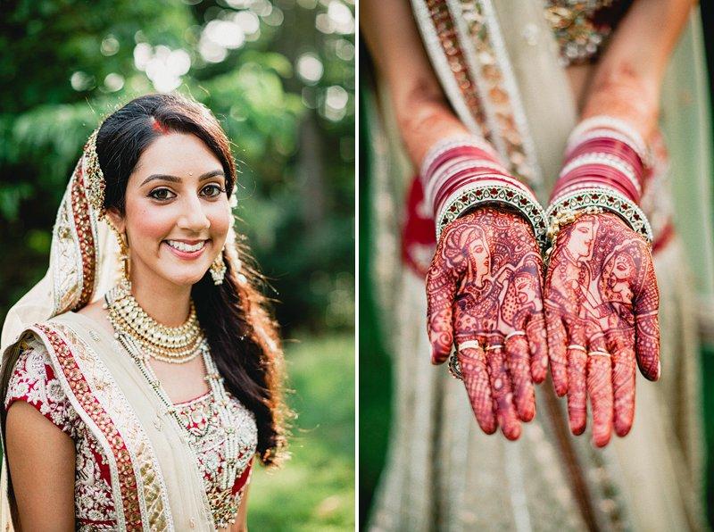 Saiba_Blake_Wedding_435