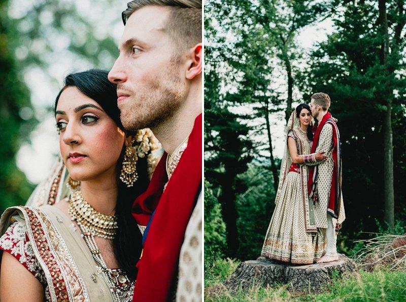 Saiba_Blake_Wedding_506