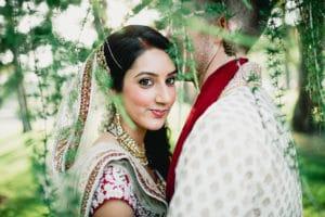 Saiba Blake Wedding 536