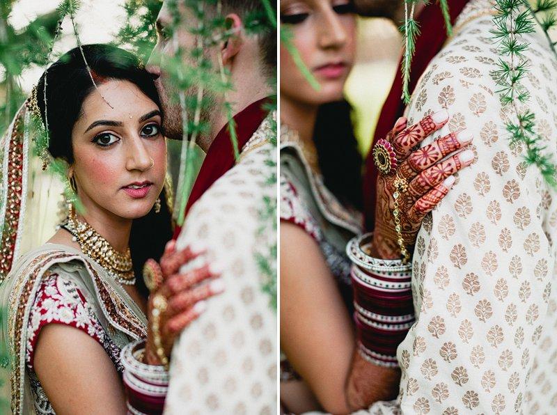 Saiba_Blake_Wedding_539
