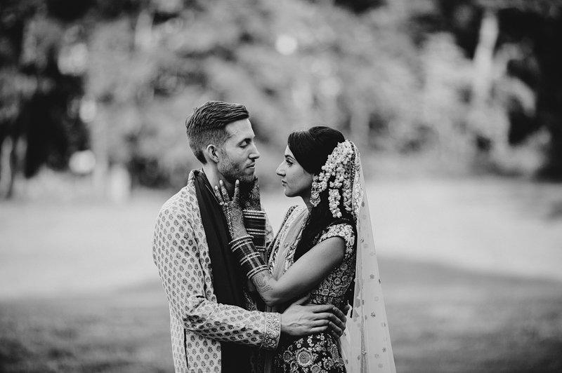 Saiba_Blake_Wedding_544