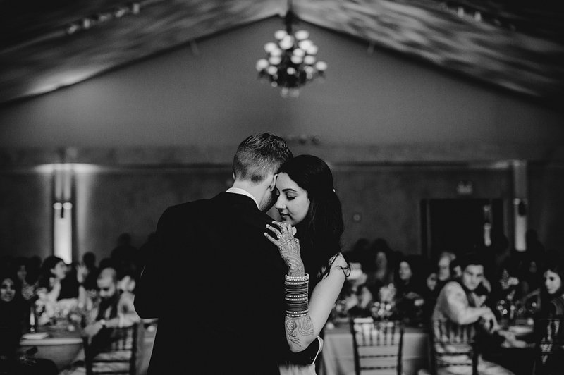 Saiba_Blake_Wedding_613
