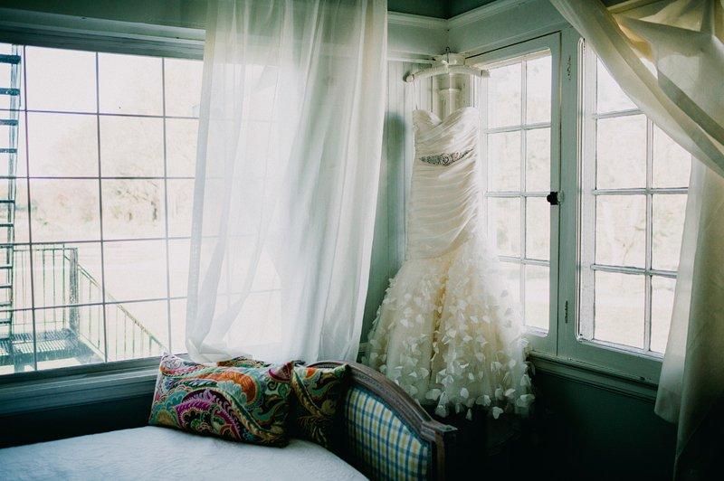 NJ_Fernbrook_Farms_Wedding_01
