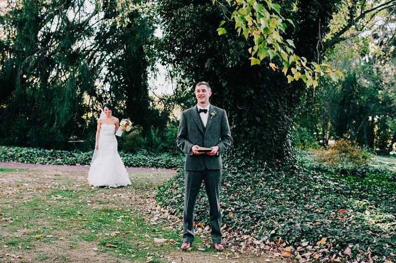 NJ_Fernbrook_Farms_Wedding_26