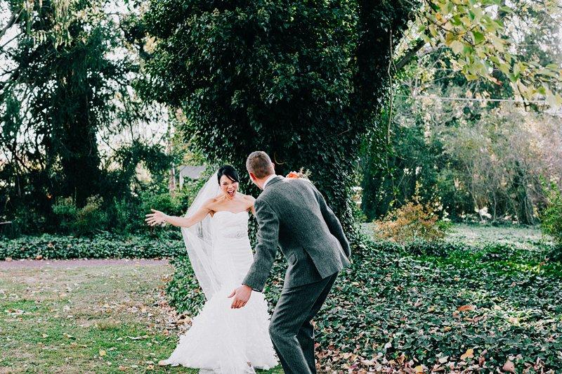 NJ_Fernbrook_Farms_Wedding_27