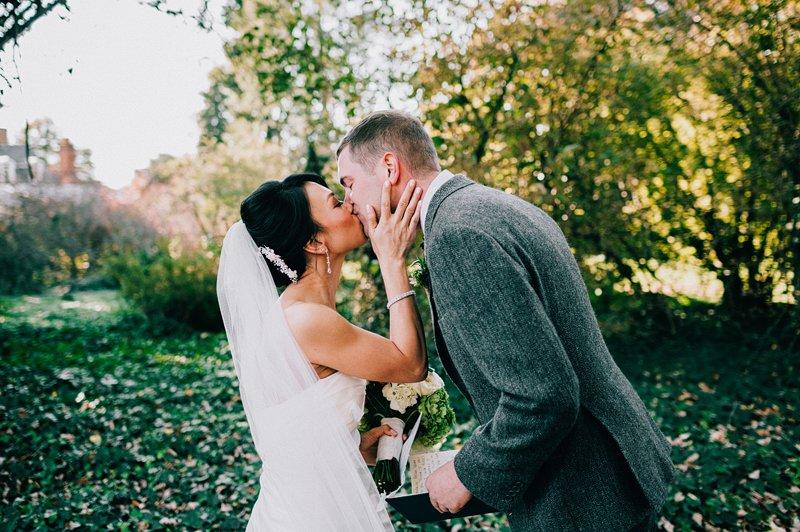 NJ_Fernbrook_Farms_Wedding_28