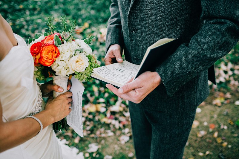 NJ_Fernbrook_Farms_Wedding_29