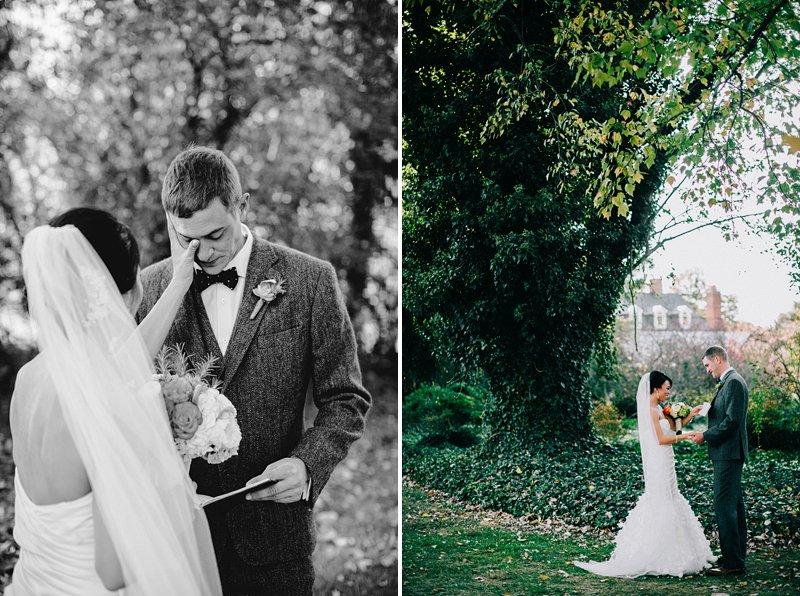 NJ_Fernbrook_Farms_Wedding_30