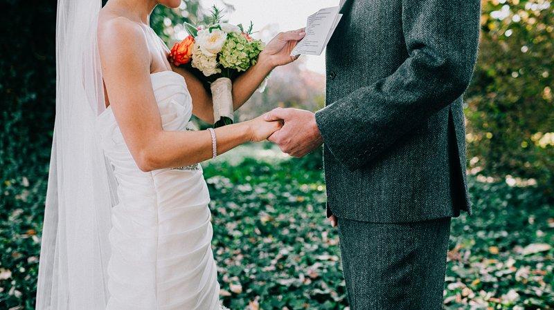 NJ_Fernbrook_Farms_Wedding_31