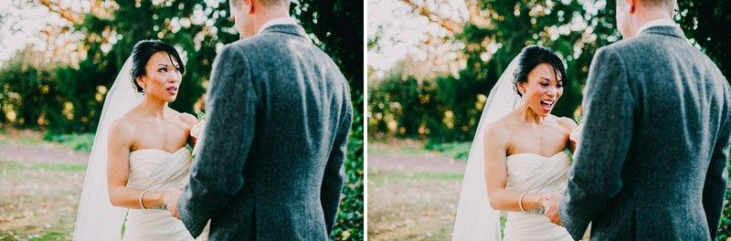 NJ_Fernbrook_Farms_Wedding_32