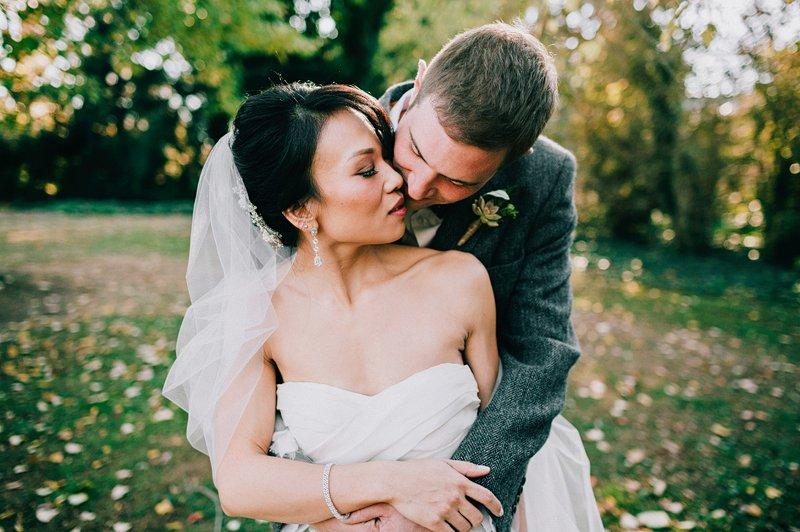 NJ_Fernbrook_Farms_Wedding_34