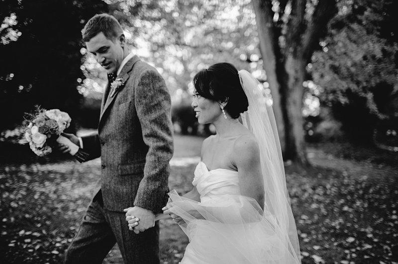 NJ_Fernbrook_Farms_Wedding_35