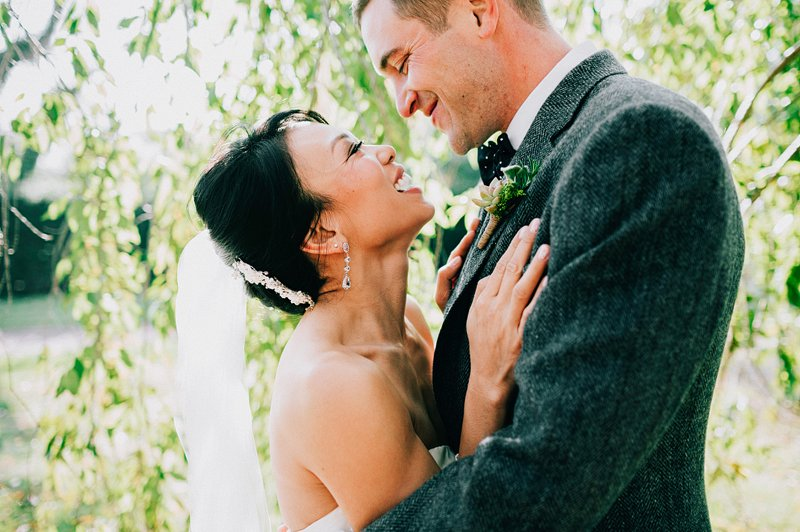 NJ_Fernbrook_Farms_Wedding_36