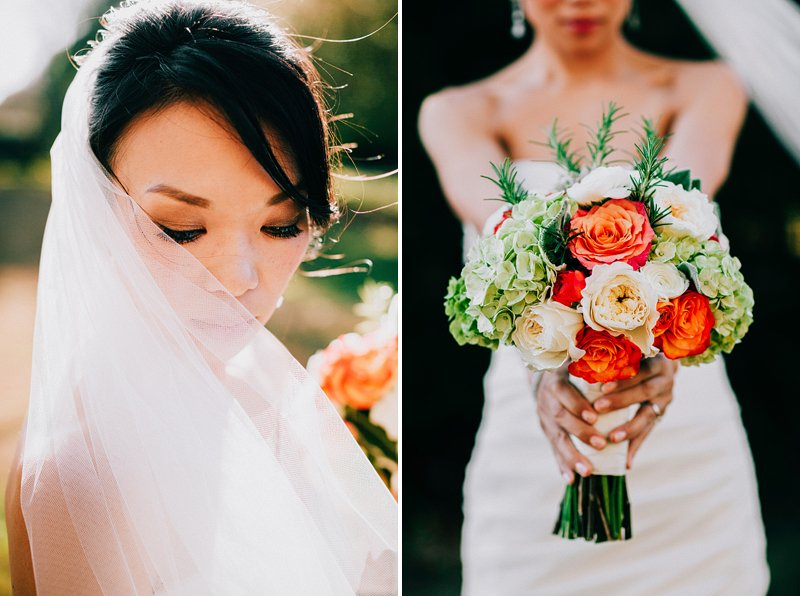 NJ_Fernbrook_Farms_Wedding_37