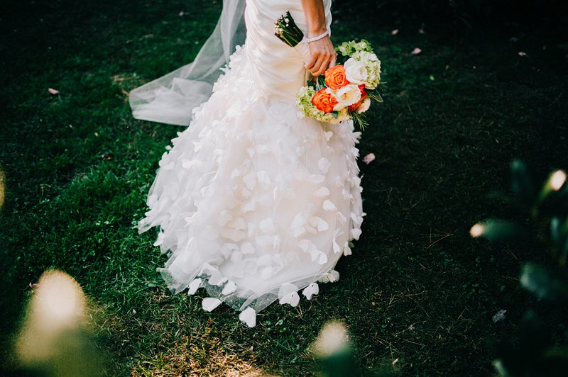NJ_Fernbrook_Farms_Wedding_39