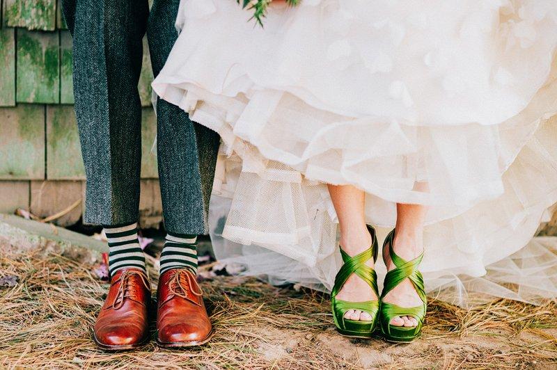 NJ_Fernbrook_Farms_Wedding_41