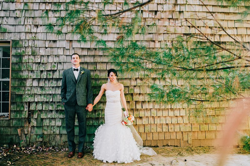 NJ_Fernbrook_Farms_Wedding_42