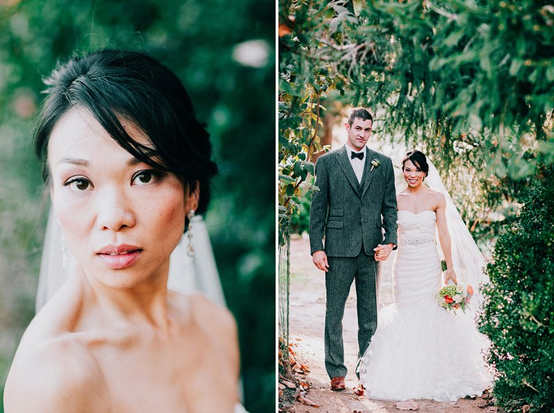 NJ_Fernbrook_Farms_Wedding_44