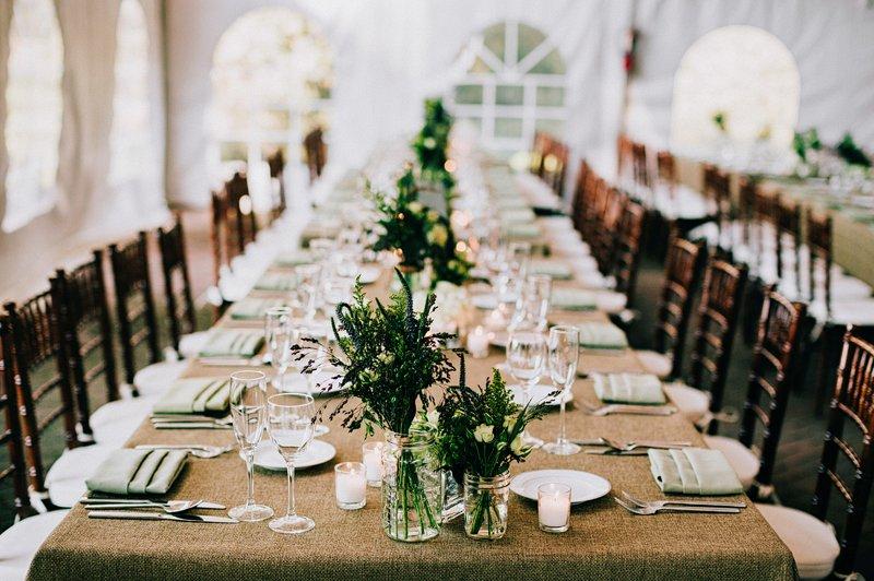 NJ_Fernbrook_Farms_Wedding_48