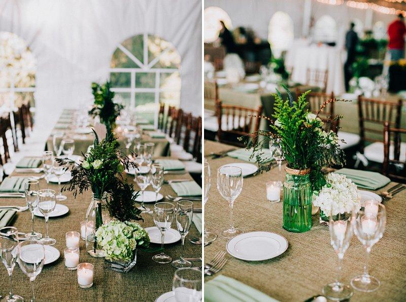 NJ_Fernbrook_Farms_Wedding_49